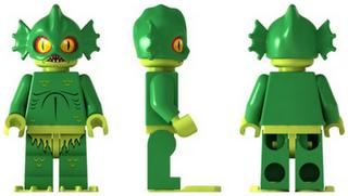 LEGO : MARVEL Pictur10