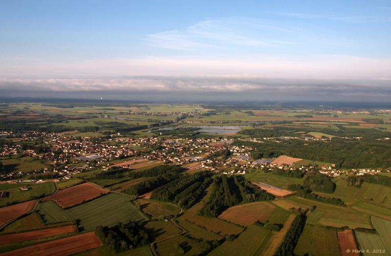 Montgolfiades 2012 en Bourgogne P5271715