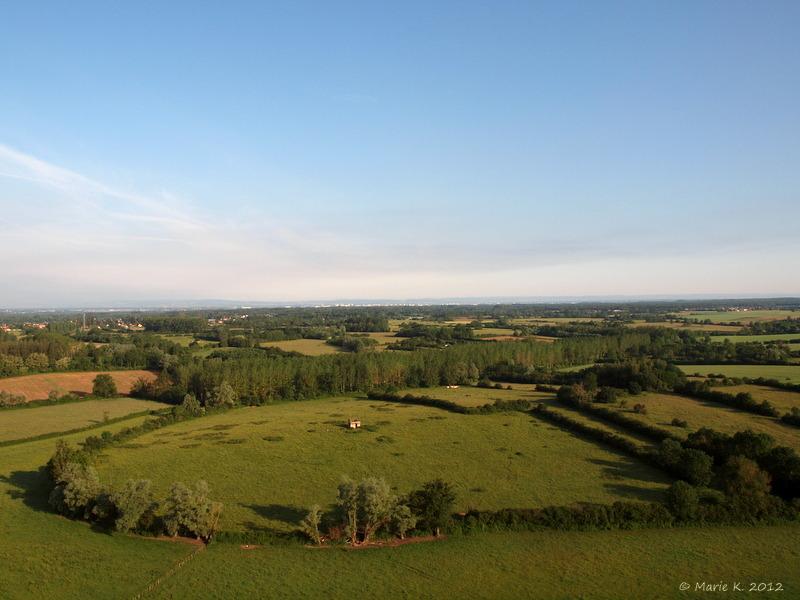 Montgolfiades 2012 en Bourgogne P5271716