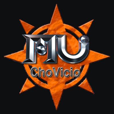 MuChovicio [Season2 | 30x |50%]NUEVO SERVER ENTREN !! Muchov10