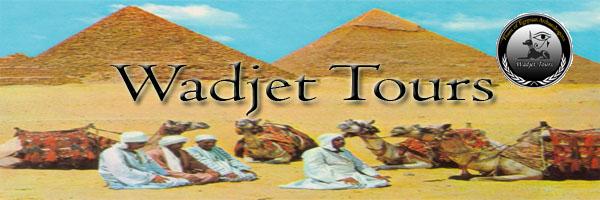 Wadjet Tours Wadjet11