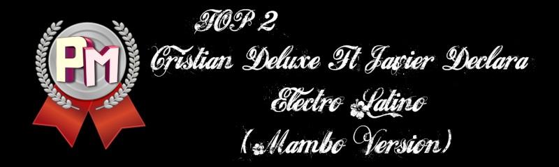 TOP 3 NOVIEMBRE 2011 Medall11