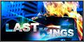 Last Kings - Portal Lastki10