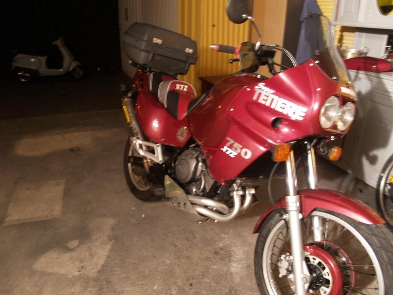 ma moto    P1111311