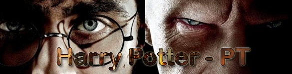 Harry Potter - PT
