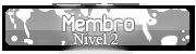 Membro nível 2