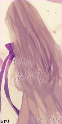 fiches Kitaisuru Avatar11