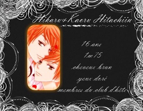 Rôles à prendre Kaoru_10