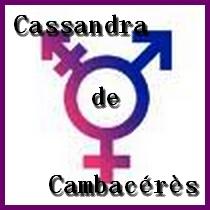 Galerie de Cassandra Cassan10