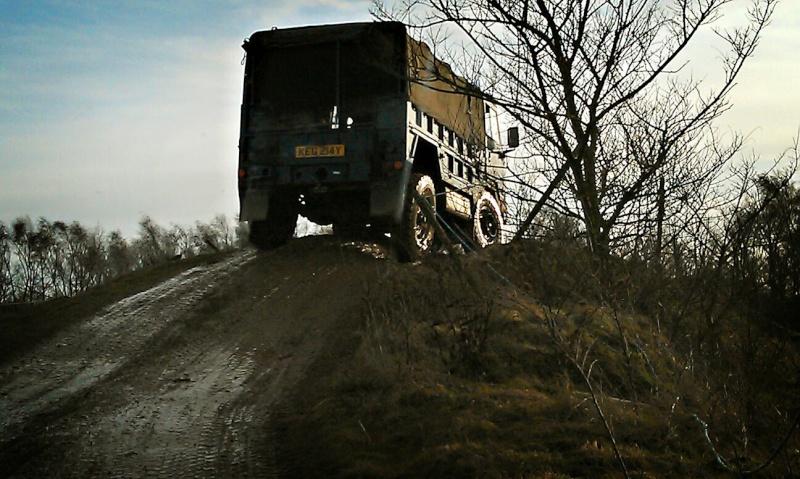 Members Vehicles Keg_of10