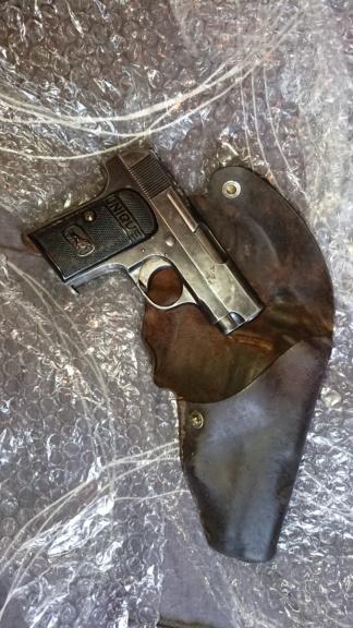 Pistolet Unique 7,65 modèle ?  Dsc_0610