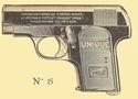 Pistolet Unique 7,65 modèle ?  Model_10