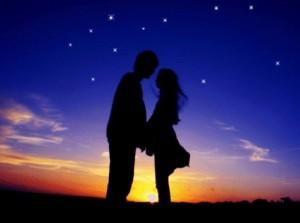 Imparare a stare insieme: percorso attraverso i diversi tipi di coppia Stella10