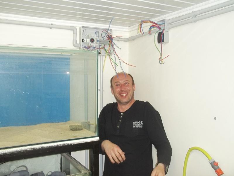 presentation de ma fishroom 102_0758