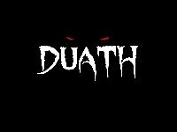 Duàth [Dark Alternative Music] 4490e810