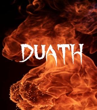 Duàth [Dark Alternative Music] Duath12