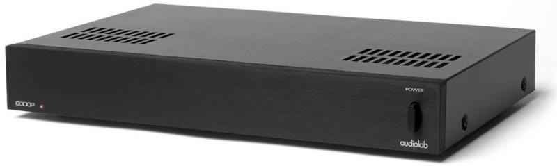 Audiolab 8000P Audiol10