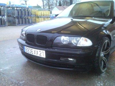 BMW 328i 28188710