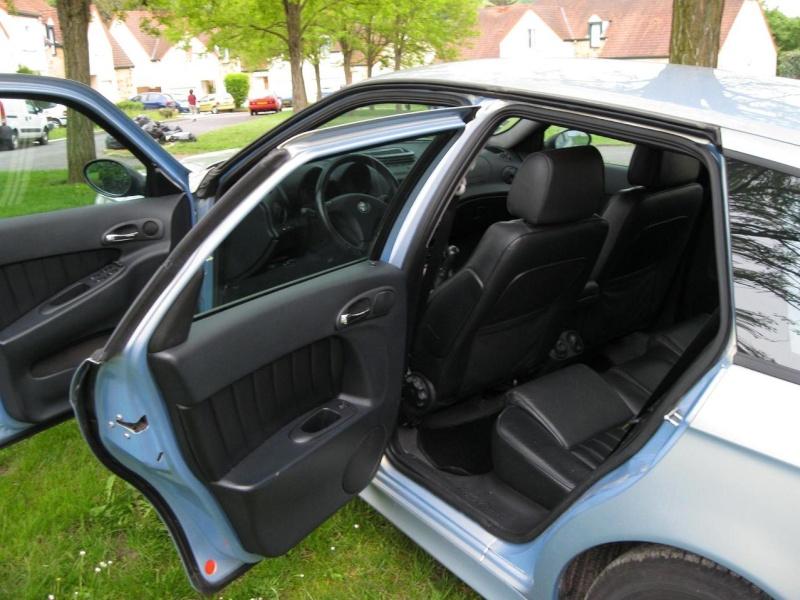 [Simca.rallye2] 156 Sportwagon 2l Twin Spark 410