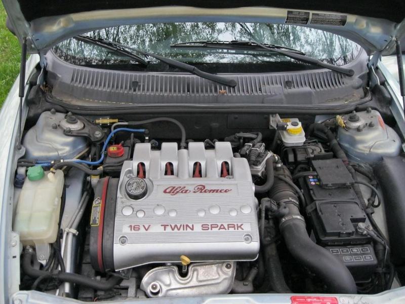 [Simca.rallye2] 156 Sportwagon 2l Twin Spark 510