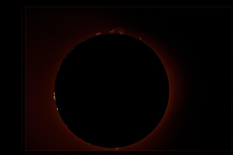 soleil du 25 au 26 mai 2012 2810