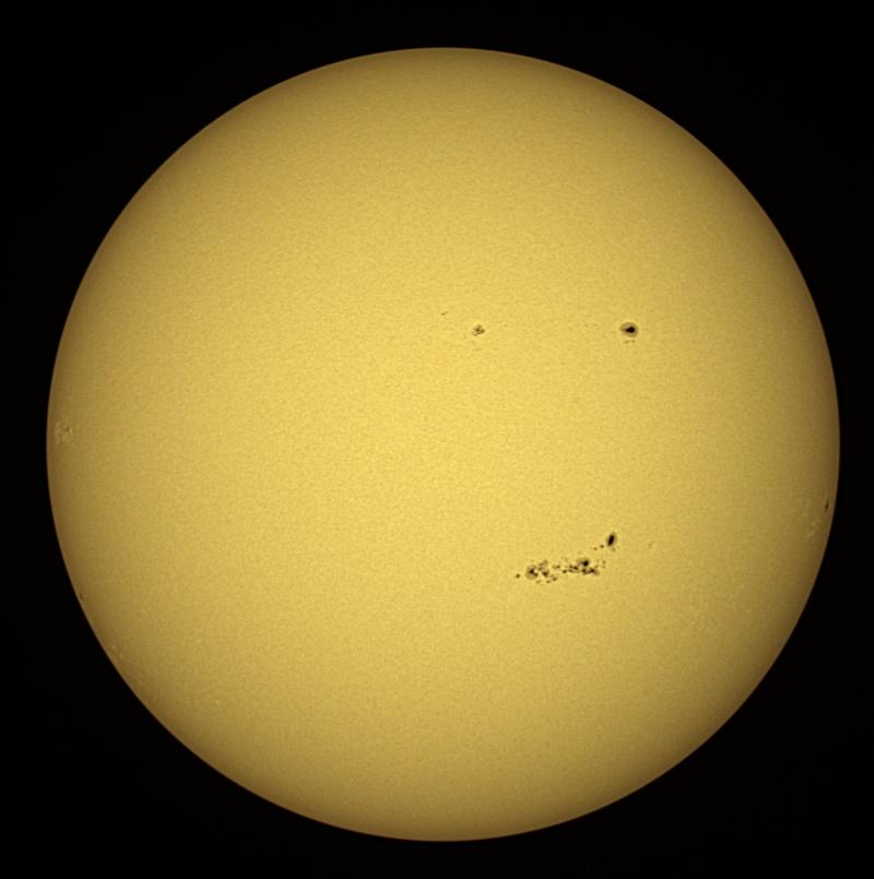 taches solaire 04 juillet 2012 Couleu10