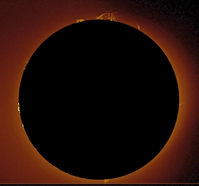 soleil du 25 au 26 mai 2012 Forums10