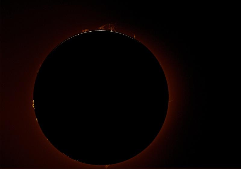 soleil du 25 au 26 mai 2012 Phcoro10