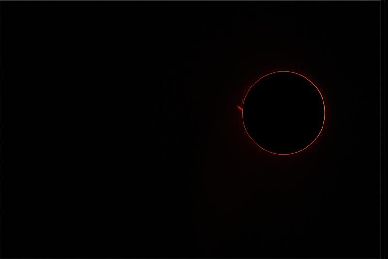protubérance solaire 21 mars Protub11