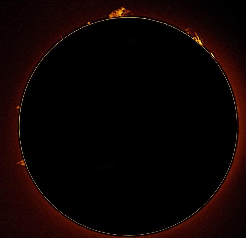 un petit coktail solaire du 24 juillet 2012 Prtube10
