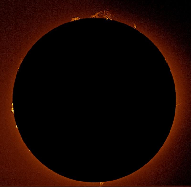 soleil du 25 au 26 mai 2012 Refait11