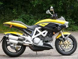 Quelle moto auriez vous aimer avoir? Mantra11