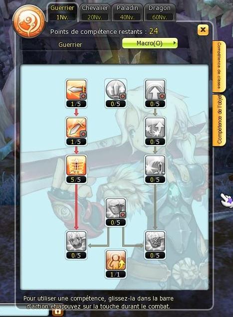 Need Build Dragon 1_arbr10