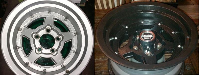 wheels Wheels10