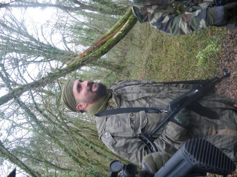 Partie du 22/01/2012 Imgp1925