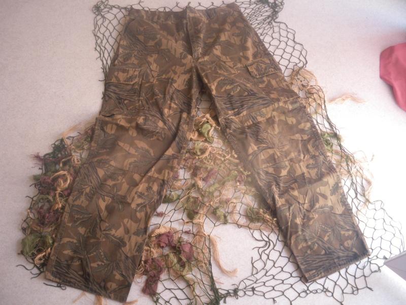 [TUTO] Pantalon ghillie (tenue) Imgp2410