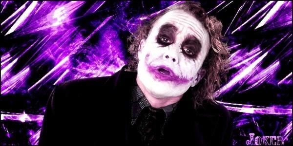 Royal Rumble Simple Match Joker_12
