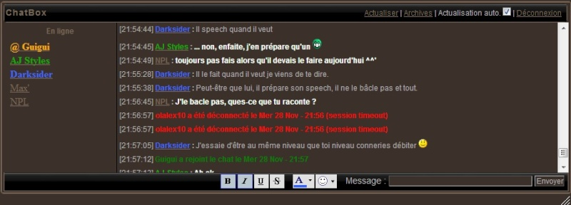 "Chatbox WTF moments [Aka ""La Bible selon St Styles""] - Page 3 Sans_t42"