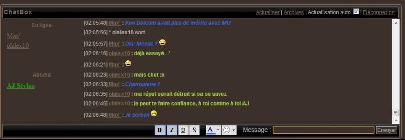 "Chatbox WTF moments [Aka ""La Bible selon St Styles""] - Page 4 Sans_t43"