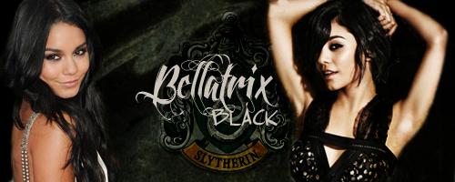 Gabriella's Distraction Bellat10