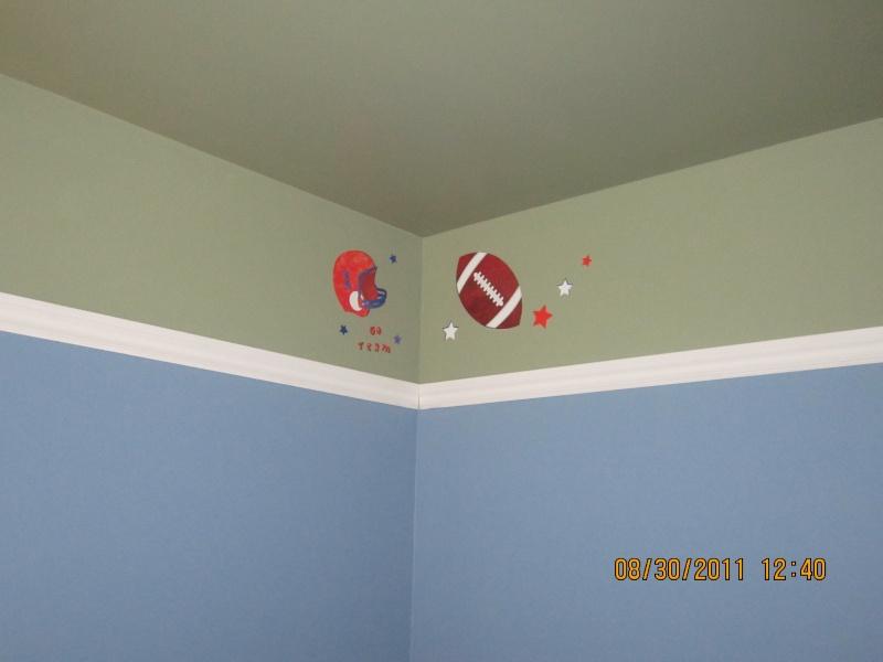 Pour les novembrette / décembrette 2011 - Page 17 00514