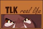 Lion King Real Life Bann10