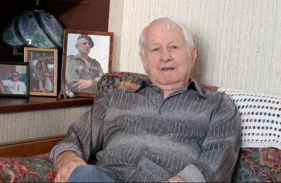 Le chef de bataillon Maurice Rilhac (décédé) Rilhac10