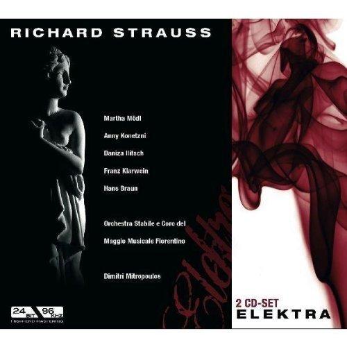 Strauss - Elektra - Page 18 51yy0310