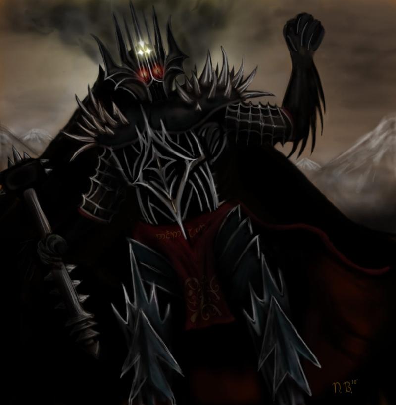 LES CHRONIQUES DU FORUM - Page 10 Morgot10