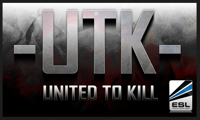 -United To Kill-
