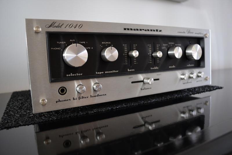 Amplificateur Marantz 1040 Dsc_0318