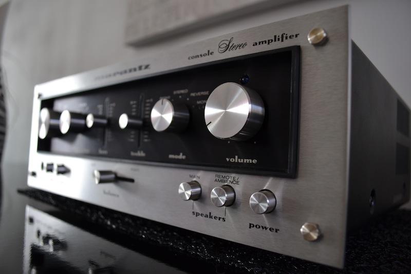 Amplificateur Marantz 1040 Dsc_0319