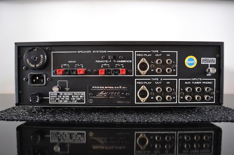 Amplificateur Marantz 1040 Dsc_0320