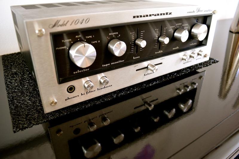 Amplificateur Marantz 1040 Dsc_0321
